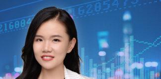 科创板股权 彭观萍大成律师事务所资深律师