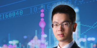 STIB IPO registration system