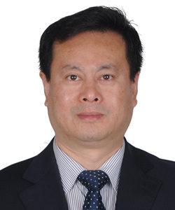潘修平隆安律师事务所高级合伙人股票质押式回购