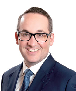 Eversheds expands TMT practice in HK