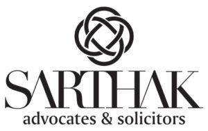 Sarthak-Advocates-&-Solicitors---Logo-copy