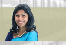 regulatory sandbox