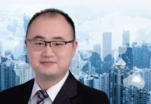 Dispute partner joins Hong Kong Reed Smith