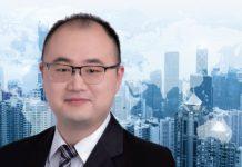 Stephen-Chan-Reed-Smith-Hong-kong 争议解决合伙人陈凯南加入礼德香港办公室