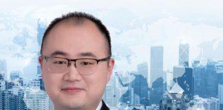 Stephen-Chan-Reed-Smith-Hong-kong 争议解决合伙人陈凯南-Stephen-Chan礼德齐伯礼律师事务所