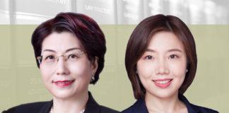 老挝担保法中值得注意的法律问题 王霁虹徐一白中伦律师事务所