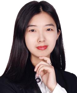Wang Yao Lantai Partners pre-reorganization