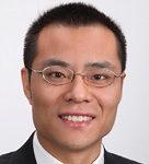 Chen Weidong Senior Partner Dacheng Law Offices