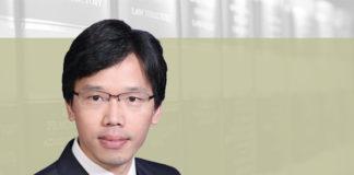 投资人保护条款范例 吴杰江竞天公诚律师事务所合伙人