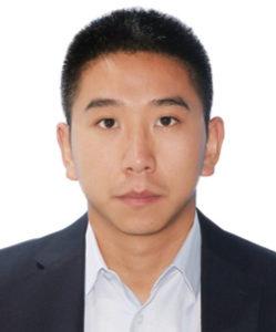 赵维军隆安律师事务所律师股票质押式回购