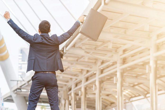 job-seeker-talent-hiring-vacancy广东放宽雇佣限制以吸引港澳人才 贝克·麦坚时律师事务所