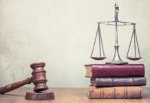 Mainland and HK sign arrangement on reciprocal enforcement of court judgments