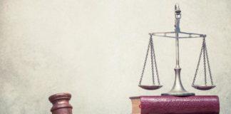 jurisdiction-agreement 内地与香港签署相互执行法院判决安排 贝克·麦坚时律师事务所