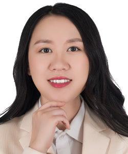 浩天信和律师事务所律师石菡子黑洞照片