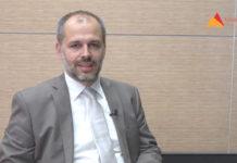 David Lossignol