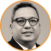 Joseph-Omar-Castillo