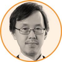Kenneth Chua