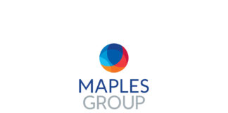 Maples-Group-Logo
