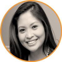 Maria Concepcion P Simundac - Villaraza & Angangco - Philippines - Lawyer profile