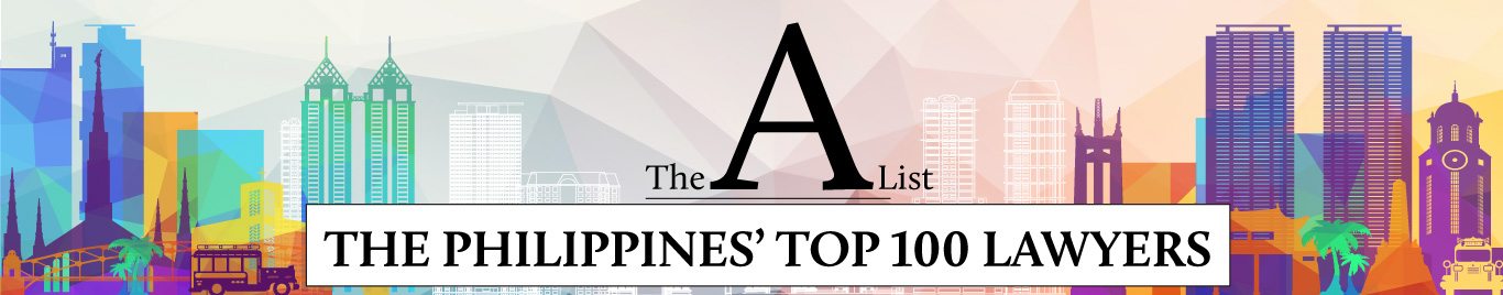 A-List philippines