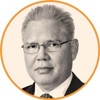 Rafael-Morales