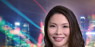 Morrison & Foerster singapore Shirin Tang office managing partner