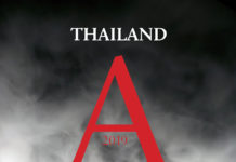 Thailand-A-List-Top-Lawyers-2019