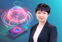 Xiaomi-Corporation-General-Counsel-Sun-Bin-孙豳:小米集团总法律顾问