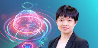 Xiaomi-Corporation-General-Counsel-Sun-Bin-孙豳:小米集团总法律顾问