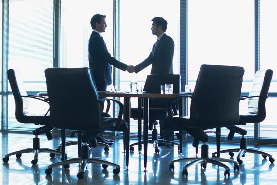 Japanese Firm Nishimura Asahi Launches First Singapore Alliance