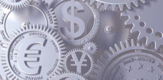 准备转让定价同期资料的年底大限将至-Transfer-pricing-documentation-due-by-year-end