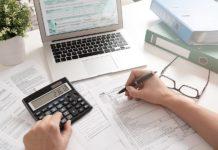 国税总局通知明确个人所得税若干政策-SAT-Notice-clarifies-several-issues-relating-to-individual-income-tax