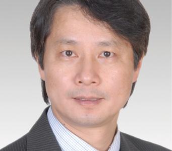 王翔 Wang Xiang 奥睿律师事务 Orrick