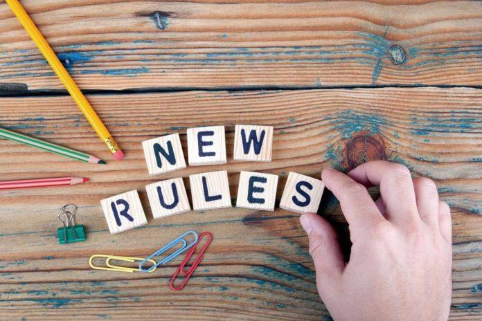 北仲新规则-仲裁界的重大革新-Beijing-Arbitration-Commission-Beijing-International-Arbitration-Centre-BAC-BIAC-amendment-of-its-arbitration-rules