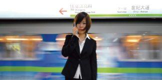 China-Mobile-anti-monopoly-Shanda-case-China-law