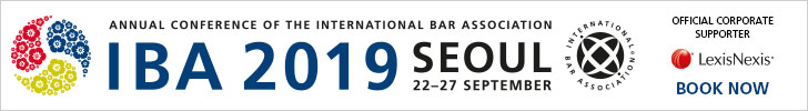 IBA-Annual-Conference-Seoul-2019
