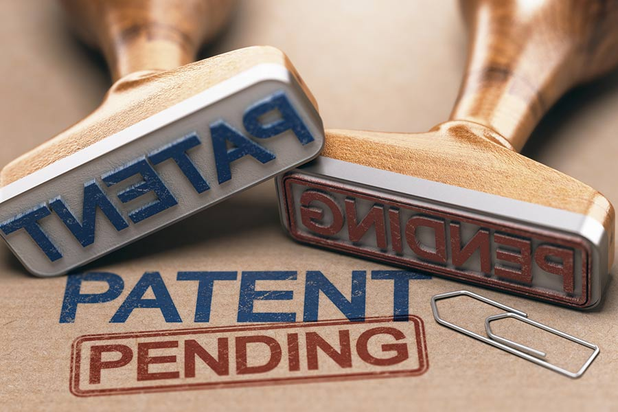 Orrick keeps patent case 'on track' | China Business Law Journal