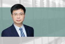 乔焕然-Philip-Qiao-天达共和律师事务所-合伙人-Partner-East-&-Concord-Partners