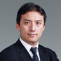 倪俊骥-国浩律师事务所-Grandall-Lawyer