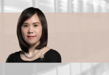 奚敏洁-ANGELL-XI-竞天公诚律师事务所-合伙人-Partner-Jingtian-&-Gongcheng
