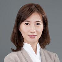 承靖艽-国浩律师事务所-Grandall-Lawyer