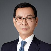 王正超-竞天公诚律师事务所-资深顾问-Victor-Wang-Jingtian-&-Gongcheng-Senior-Counsel