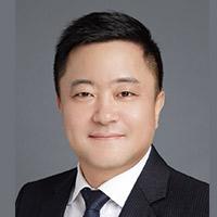 董更律师-上海澄明则正律师事务所合伙人-Dong-Geng