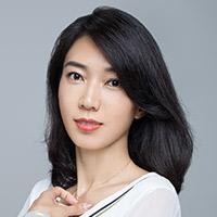 邱琳-隆安律师事务所-Qiu-Lin-LongAn-Law-Firm