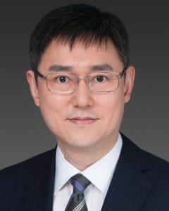 严嘉-YAN-JIA-普衡律师事务所合伙人-Paul-Hastings