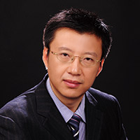 吴冬-汇业律师事务所-Wu-Dong-Hui-Ye-Law-Firm