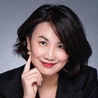 吴小亮律师-上海澄明则正律师事务所合伙人-Wu-Xiaoliang