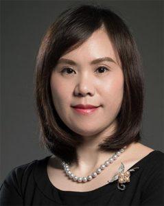 奚敏洁-ANGELL-XI-竞天公诚律师事务所-合伙人-Partner-Jingtian-&-Gongcheng-s