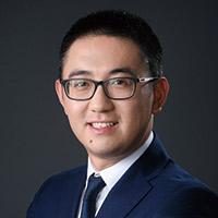 岳永平-国浩律师事务所-Yue-Yongping-Grandall-Lawyer