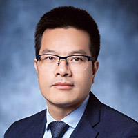 戴健民律师-大成律师事务所合伙人-Jianmin-Dai